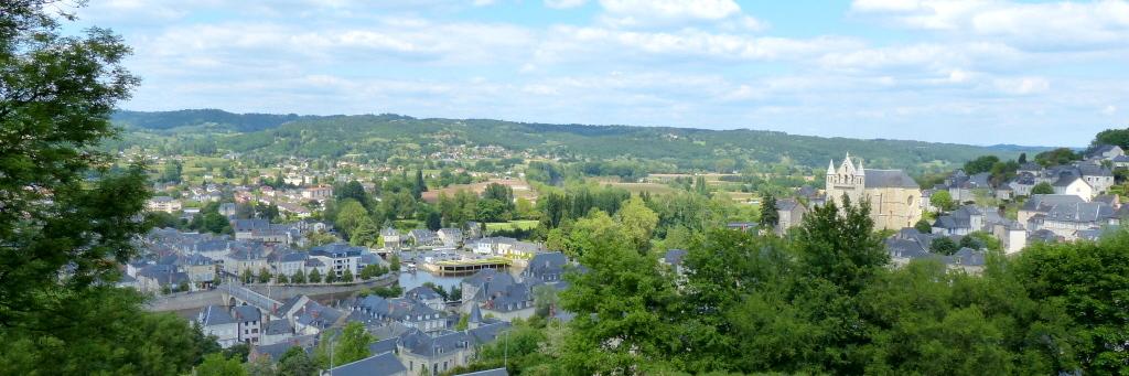 Jardins de l 39 imaginaire maison d 39 h tes sarlat maison d - Les jardins de l imaginaire a terrasson ...