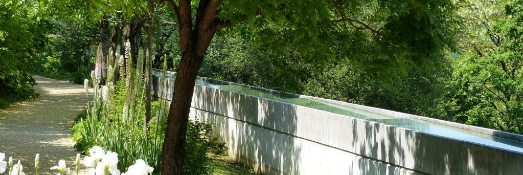 Jardins de l 39 imaginaire maison d 39 h tes sarlat maison d - Effroyables jardins histoire des arts ...