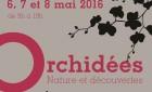 (Français) Orchidées, Nature et Découvertes aux Jardins d'Eyrignac