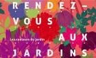 (Français) Rendez-vous aux Jardins 2016