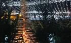 (Français) Retour sur le Marché de Noël à Sarlat !